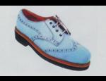 Ortopedickou obuv na míru, ortopedické vložky pro děti i dospělé vyrábí Ergona Opava