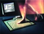 Podologické vyšetření a analýza chůze k odstranění potíží s vadnou chůzí a bolestmi chodidel