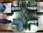Výroba vstřikovacích a vyfukovacích forem pro plastové obaly a technické výlisky