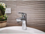 Vodoinstalační a topenářské práce, rozvody vody a montáž topných rozvodů