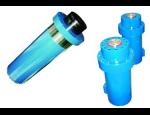 Hydraulické válce – výroba a repase, zkoušky hydraulických válců