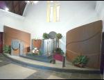 Pohřební služby v Ostravě, smuteční obřady, kremace, parte, květiny, hudba