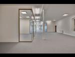 Příčky pro kanceláře, obchodní i bytové prostory