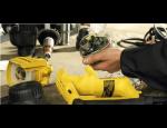 Servis a opravy ručního nářadí Bosch, Narex, Festool, Makita, Protool, Dewalt