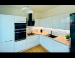 Prodej nemovitosti formou aukce u profesionálních realitních makléřů