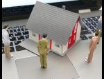 Nákup, prodej, pronájem nemovitosti se zárukou v realitní kanceláři RE/MAX Property