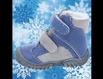 Kvalitní zdravotně nezávadná dětská obuv – výroba, prodej, e-shop