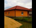 Výstavba rodinných domů na klíč od projektové dokumentace až po předání stavby