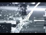 CNC obrábění kovových dílů pro automobilový průmysl, obráběcí a zámečnické práce