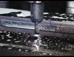 Zakázková výroba obráběcích nástrojů pro frézování, soustružení, řezání a vrtání