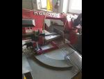 Zámečnická výroba na zakázku, výroba ocelových konstrukcí, zábradlí, plotů