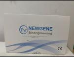 Antigenní testy, rychlotesty, respirátory