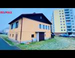 Realitní kancelář RE/MAX Property v Praze 10 – záruka profesionality a spolehlivosti