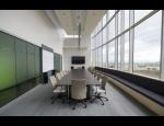 Úklidový servis firem, lékařských zařízení, kanceláří, domácností