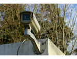 Ostraha objektů, ochrana majetku a osob, fyzická ostraha i EZS