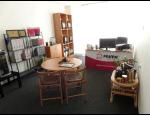 Realitní a právní služby při prodeji, koupi a pronájmu nemovitostí