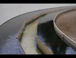 Výstavba a rekonstrukce čistíren odpadních vod ČOV