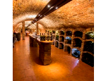 Rodinné vinařství Kukla v Hustopečích s řízenou degustací přívlastkových vín