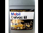Oleje, maziva, filtry pro nákladní vozy