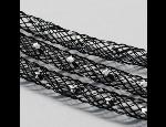 Výroba bižuterních komponentů, filigránů, kotlíků, lůžek, elastických dutinek