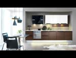 Kuchyňské linky, 3D návrhy kuchyní, kuchyňské studio