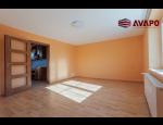 Prodej nemovitosti v Moravskoslezském kraji s profesionálním realitním makléřem