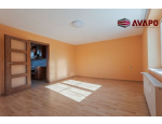 Jak prodat dům
