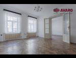 Prodej bytu, nemovitosti s profesionální realitní kanceláří
