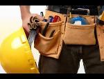 Prodej nářadí a železářství, spolupráce s renomovanými výrobci, záruka nejlepší kvality