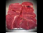 Čerstvé maso – hovězí, vepřové, drůbeží, mleté maso z opavského řeznictví