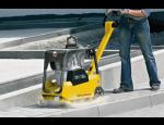P�j�ovna n��ad� a stavebn� mechanizace, zv�en� efektivity pr�ce a poradenstv� odborn�ho person�lu