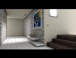 Renovace bytu
