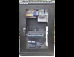 Opravy alternátorů, startérů a elektroniky ve strojích a zařízeních