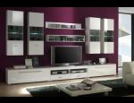 Nábytek do obývacích a dětských pokojů, ložnic, skříně na míru