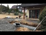Rekonstrukce koupelen a bytových jáder, zateplování fasád a revitalizace bytových a panelových domů