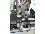 Strojní komponenty, pneumatické systémy, prvky a příslušenství