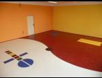 Dr. Schutz produkty pro čištění a ochranu vinylu, linolea, kaučuku i koberců