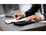Ekonomický software PREMIER systém pro bezchybné vedení financí a růst každé společnosti
