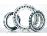Kvalitní ložiska od renomovaných výrobců, široká nabídka spolehlivých a kvalitních strojních komponentů