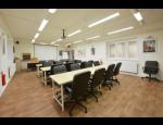 Školicí středisko ABENA s možností ubytování v Ostravě - Porubě
