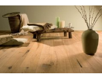 Podlahy d�ev�n�, vinylov�, PVC, lamin�tov� plovouc� podlahy a p��rodn� linoleum Marmoleum