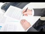 Vybavení a zřízení věcných břemen, vystavení znaleckého posudku při sporu o pozemek či nemovitost