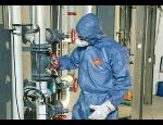 Ochranné pracovní oděvy zetDress ®, obličejové masky a roušky zetMask® a zetMedica® a čisticí prostředky zetClean®