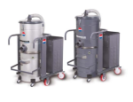 Úklidové stroje, průmyslové vysavače a vysokotlaké mycí stroje Arcomat