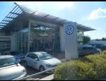 Prodej nových vozů značek Volkswagen, Škoda, Seat, Kia v autosalonu ARAVER CZ