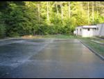 Podlahy z kvalitního litého asfaltu do průmyslových provozů a skladů