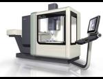 Výrobní kapacity pro strojírenskou výrobu elektrod a složitých kusů