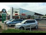 Autoservis osobních a užitkových vozů Volkswagen, servis osobních automobilů Audi, Seat, Škoda, Kia