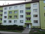 Realitní služby, prodej, pronájem, nákup nemovitostí Brno, Břeclav, Hodonín