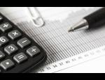 Půjčky a konsolidace, sloučení a snížení splátek – Brno, Břeclav, Hodonín